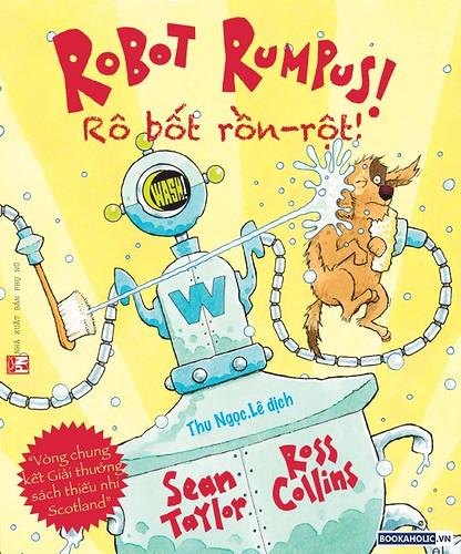 Robot_Bia1