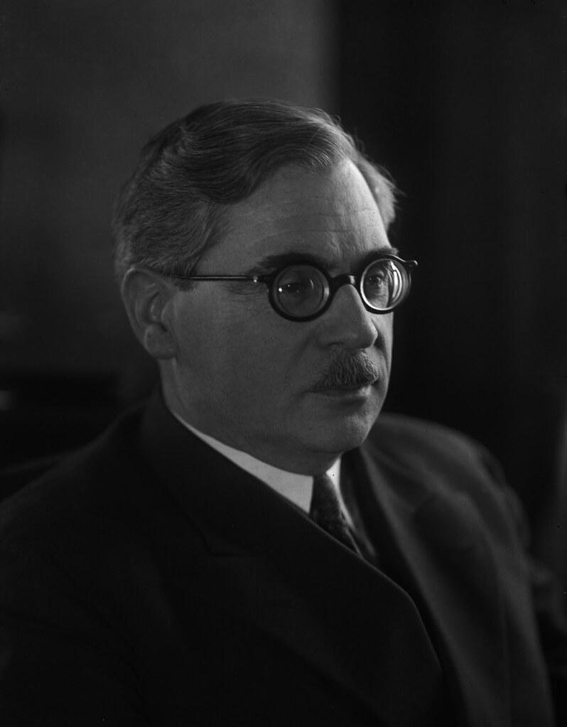 电气工程专家,焊接和电机工程专家,苏联科学院院士(1939).图片