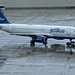 N508JL May The Force Be With Blue FLL JTPI 6957