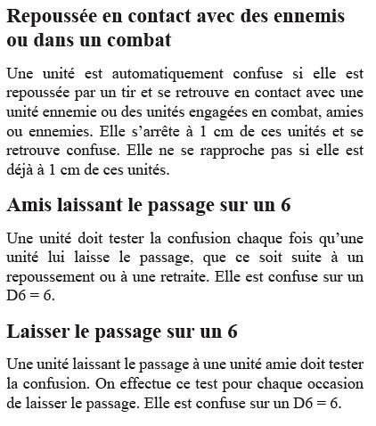Page 59 à 60 - La Confusion 27419460897_fa9a743453