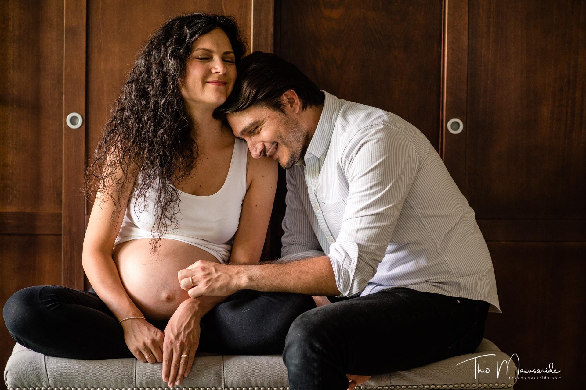 sedinta-foto-maternitate-marcu-21