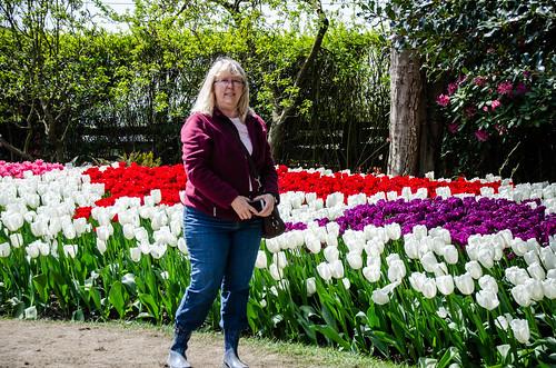Skagit Valley Tulips-121