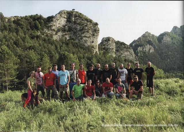 Berguedà Vertical -04