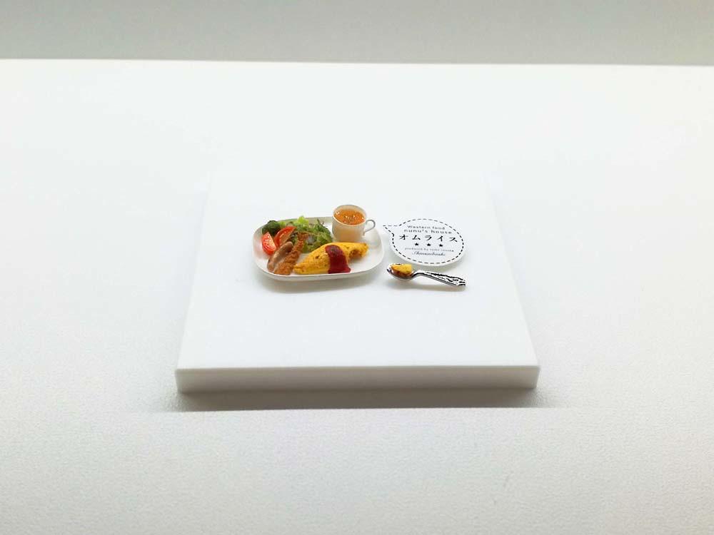 toomilog-TomoTanaka_MiniatureWorld_mottosobani_049