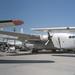 N175ML Fairchild C-119F Flying Boxcar Marine Lumber Company by pslg05896