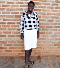Joana Kumwenda