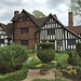 Selly Manor, Bournville