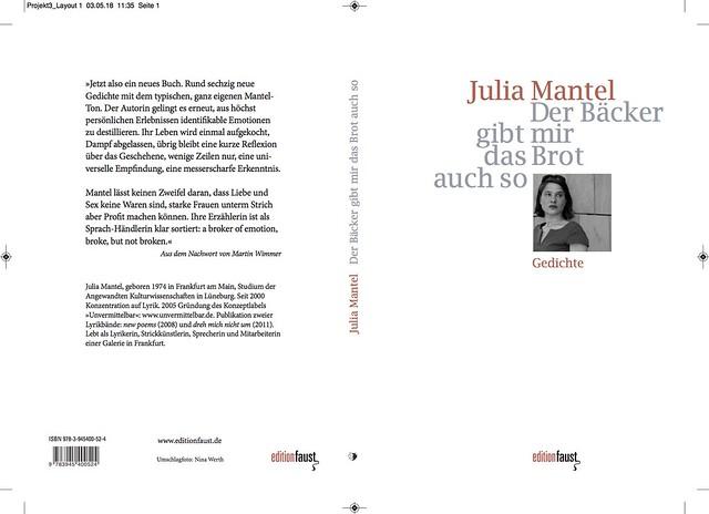 Mantel_Umschlag