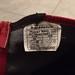 Madshus hyper RPC běžkařské boty - fotka 1