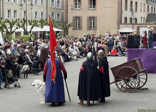 Chartres 1254