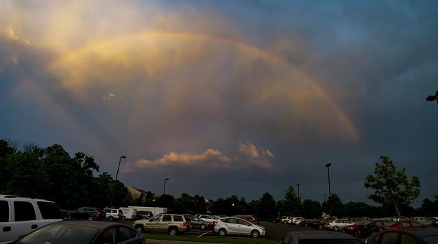 rainbow1-1