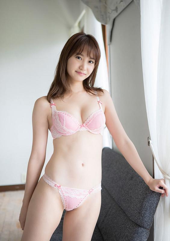 永尾まりや027