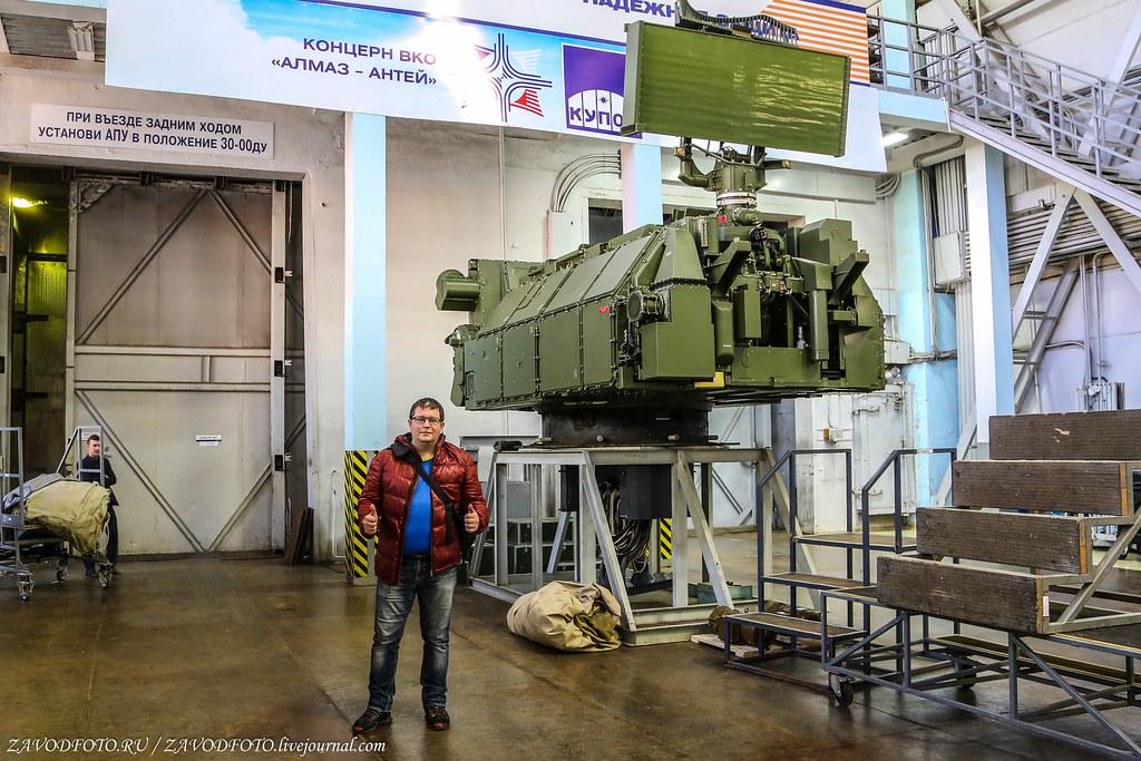 Форум оружейников в Ижевске уже не за горами