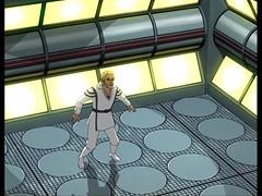6i Ship Animated