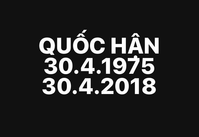 quochan