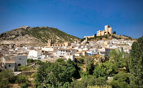 Andalusia 2017 - 019