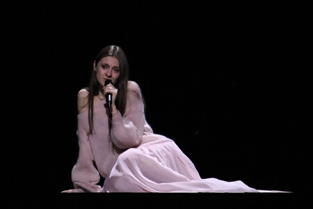 2018_Lithuania_rehearsal