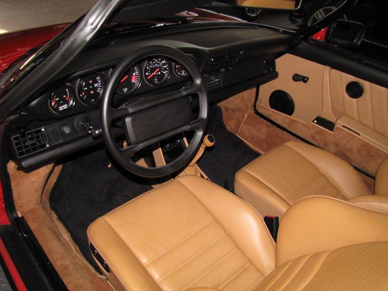 1989-porsche-911-speedster-ebay-22