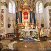 2018.05.05 II Diecezjalny Dzień Kapłana Seniora