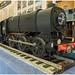 33020. Bulleid 'Q1' Class.