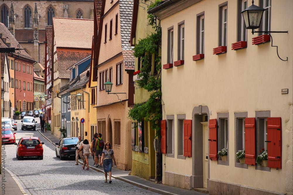 Rothenburg-(14)