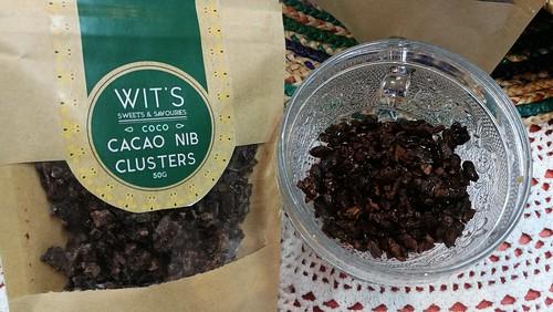 Cacao City Pasalubong Center IMG_20180410_163918