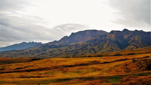 150 Monte Aso (1)