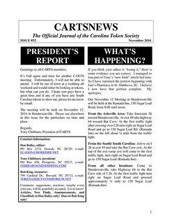 CARTSNEWSNov16Issue52_0000