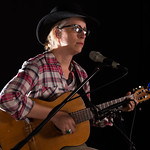 Thu, 24/05/2018 - 1:22pm - Laura Veirs Live in Studio A Photographer: Nora Doyle