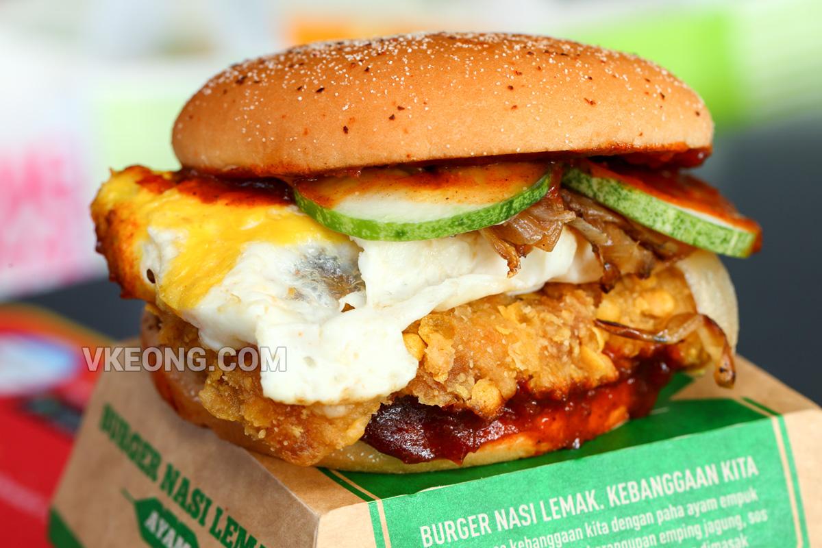 McDonald's-Malaysia-Nasi-Lemak-Burger
