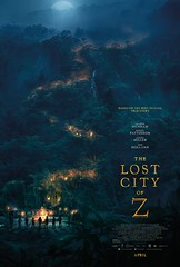 The-Lost-City-of-Z-2016