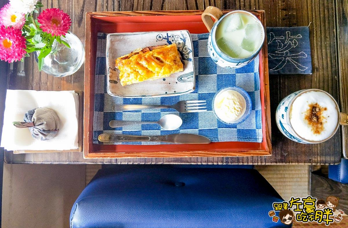 屏東美食三平咖啡-22
