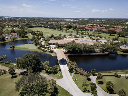 #dji #DJIMavic #djiglobal #djimavicpro #aerialphotography #dronephotography #kwcphotography #drone #southflorida #jupiterfl #jupiterinlet #lighthouse  Aerial photography taken with the DJI Mavic, In Jupiter, Florida.