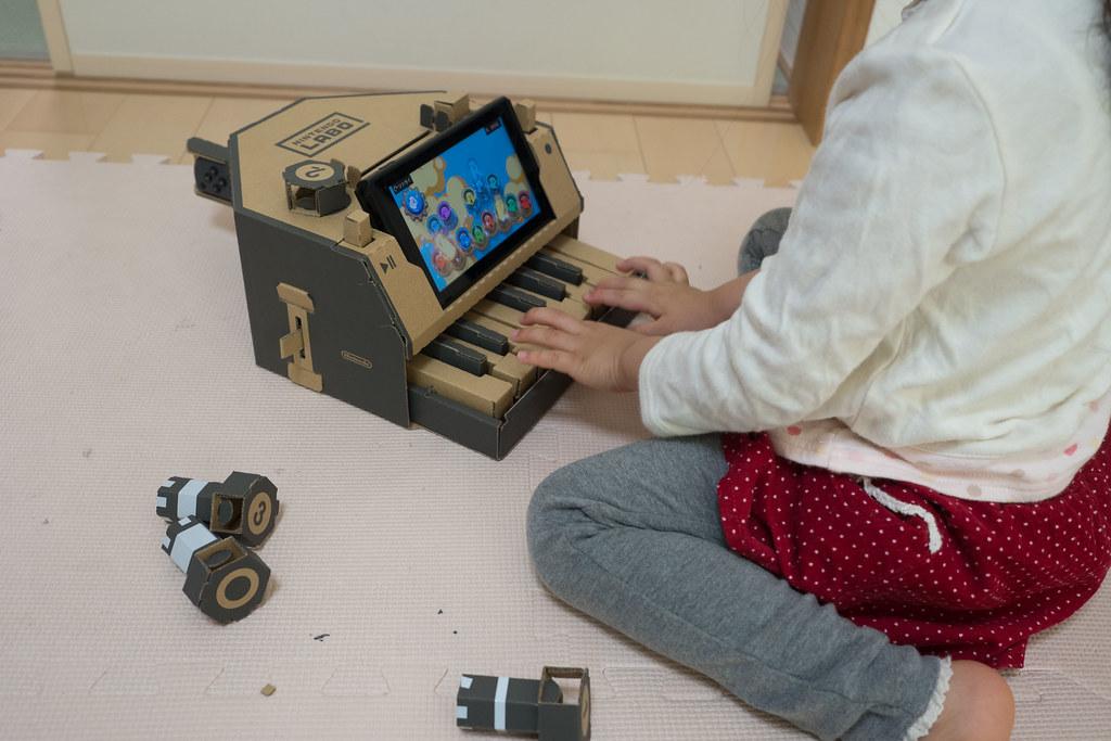 Nintendo_Labo-25