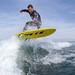 wakesurfing lV