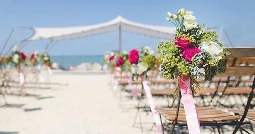 Wusstest du schon? Tentickle Zelte eignen sich nicht nur für den Garten. Wir verschönern auch immer wieder private Feiern wie Hochzeiten & Geburtstage 👍 ________ Hier kannst du mehr erfahren: https://ift.tt/2wRunNp