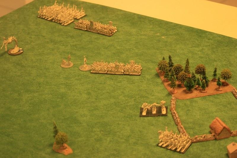 [1300 - Kislev vs Chaos] Vague de chaos sur Leblya 41217711705_e17ab55363_c
