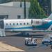 Armada de México, Learjet 60 (MEX) por ruifo