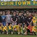 Hitchin Town 1-0 Bishops Stortford