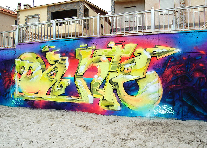 dante-hypnotic-crime-graffiti-0000 (11)
