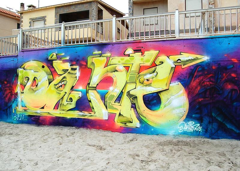 dante-hypnotic-crime-graffiti-0000 (11)