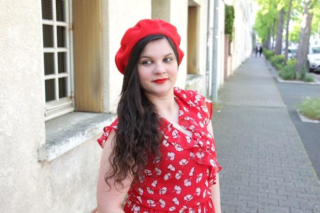 comment-porter-petite-robe-rouge-blog-mode-la-rochelle-3