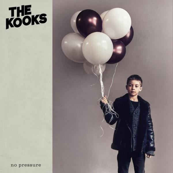 The Kooks - No Pressure