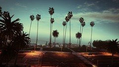 Grand Theft Auto V_20180524023126
