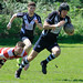 Saddleworth Rangers v Fooly Lane Under 18s 13 May 18 -2