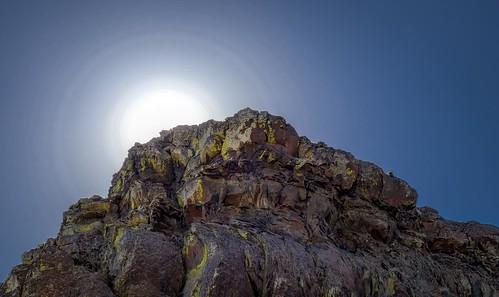 frenchmancoulee quincy washington unitedstates us trinterphotos desert sunrise