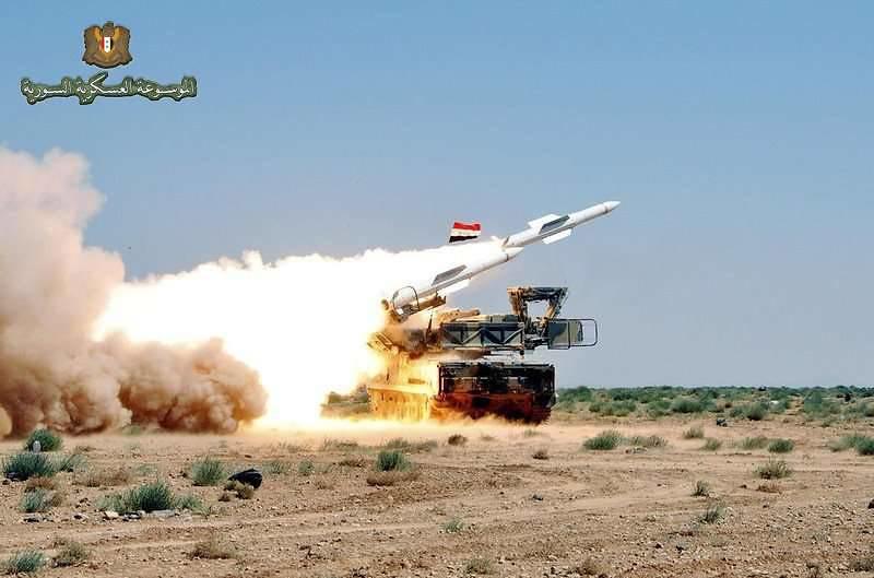 Buk-M2E-exercises-syria-2012-twr-1
