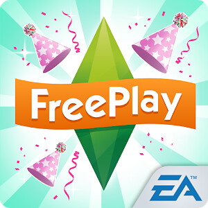 download the sims freeplay mod android 1