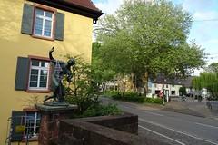 20180425 25 Freiburg - Insel