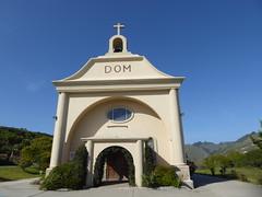 St. Vincent du Paul Church